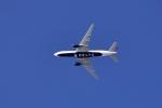 sonnyさんが、羽田空港で撮影したデルタ航空 777-232/ERの航空フォト(写真)