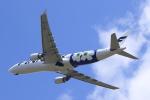 多楽さんが、成田国際空港で撮影したフィンエアー A330-302Xの航空フォト(写真)