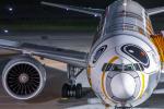 KIX Spotterさんが、伊丹空港で撮影した全日空 777-381/ERの航空フォト(写真)