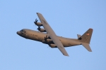 anyongさんが、横田基地で撮影したアメリカ空軍 C-130J-30 Herculesの航空フォト(写真)