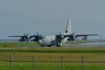 miffyさんが、岩国空港で撮影したアメリカ海軍の航空フォト(写真)