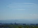 熊本空港 - Kumamoto Airport [KMJ/RJFT]で撮影された航空自衛隊 - Japan Air Self-Defense Forceの航空機写真