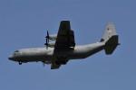 harahara555さんが、横田基地で撮影したアメリカ空軍 C-130J-30 Herculesの航空フォト(写真)