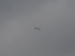 Courierpochiさんが、上海浦東国際空港で撮影した中国商用飛機 C919の航空フォト(写真)
