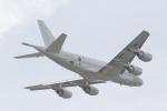 とらとらさんが、厚木飛行場で撮影した海上自衛隊 P-1の航空フォト(写真)