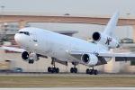 JRF spotterさんが、マイアミ国際空港で撮影したケロウナ・フライトクラフト DC-10-30Fの航空フォト(写真)