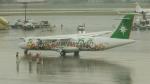 レックスさんが、台北松山空港で撮影した立栄航空 ATR-72-600の航空フォト(写真)