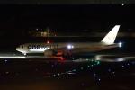 MOHICANさんが、成田国際空港で撮影した日本航空 777-246/ERの航空フォト(写真)