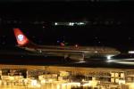 MOHICANさんが、成田国際空港で撮影した四川航空 A330-243の航空フォト(写真)
