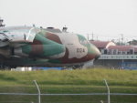 frankさんが、石垣空港で撮影した航空自衛隊 C-1の航空フォト(写真)