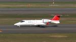 captain_uzさんが、新千歳空港で撮影した個人所有 60の航空フォト(写真)
