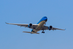 GOOSEMAN777さんが、羽田空港で撮影したベトナム航空 A350-941XWBの航空フォト(写真)