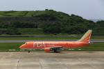 JA711Aさんが、長崎空港で撮影したフジドリームエアラインズ ERJ-170-200 (ERJ-175STD)の航空フォト(写真)
