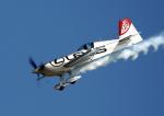 new_2106さんが、岩国空港で撮影したパスファインダー EA-300SCの航空フォト(写真)