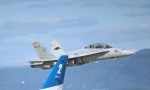 こびとさんさんが、岩国空港で撮影したアメリカ海兵隊の航空フォト(写真)
