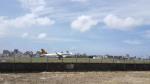 夏目月NatsumeTsukiさんが、高雄国際空港で撮影したタイガーエア 台湾 A320-232の航空フォト(写真)
