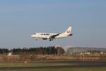 モモさんが、女満別空港で撮影したジェイ・エア ERJ-170-100 (ERJ-170STD)の航空フォト(写真)