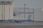 N787EXさんが、羽田空港で撮影した全日空 A320-211の航空フォト(写真)