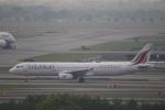 sky-spotterさんが、スワンナプーム国際空港で撮影したスリランカ航空 A321-231の航空フォト(写真)