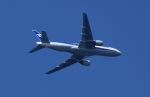 Astechnoさんが、羽田空港で撮影した全日空 777-281/ERの航空フォト(写真)