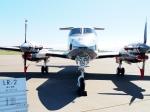 comdigimaniaさんが、札幌飛行場で撮影した陸上自衛隊 LR-2の航空フォト(写真)
