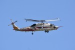 Dream Skyさんが、厚木飛行場で撮影した海上自衛隊 USH-60Kの航空フォト(写真)