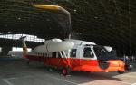 asuto_fさんが、長崎空港で撮影した海上自衛隊 UH-60Jの航空フォト(写真)