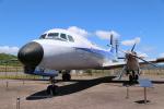 ケロさんが、但馬飛行場で撮影したエアーニッポン YS-11A-500Rの航空フォト(写真)