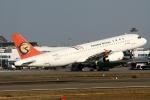 RJBB Spotterさんが、台湾桃園国際空港で撮影したトランスアジア航空 A320-232の航空フォト(写真)