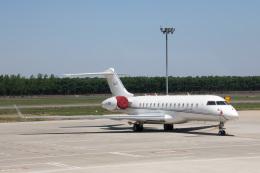 SHEで撮影されたSHEの航空機写真