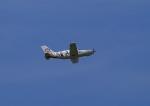 タミーさんが、静岡空港で撮影した日本フライングサービス PA-46-310P Malibuの航空フォト(写真)