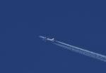 Astechnoさんが、関西国際空港で撮影した日本航空 777-246の航空フォト(写真)
