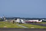 ひこ☆さんが、静浜飛行場で撮影した海上自衛隊 SH-60Jの航空フォト(写真)