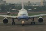 minfengさんが、高雄国際空港で撮影したチャイナエアライン A330-302の航空フォト(写真)