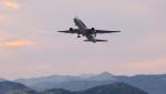 ji5islさんが、高知空港で撮影した全日空 767-381の航空フォト(写真)