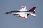 go44さんが、岐阜基地で撮影した航空自衛隊 F-2Bの航空フォト(写真)