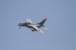 go44さんが、岐阜基地で撮影した航空自衛隊 T-4の航空フォト(写真)