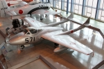 KAKOさんが、浜松広報館で撮影した航空自衛隊 DH.115 Vampire T55の航空フォト(写真)