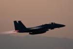 らひろたんさんが、千歳基地で撮影した航空自衛隊 Mitsubishiの航空フォト(写真)