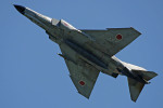 apphgさんが、静浜飛行場で撮影した航空自衛隊 F-4EJ Kai Phantom IIの航空フォト(写真)