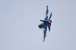 SKYPLANETさんが、防府北基地で撮影した航空自衛隊 F-2Aの航空フォト(写真)