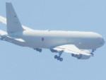 kamonhasiさんが、静浜飛行場で撮影した航空自衛隊 KC-767J (767-2FK/ER)の航空フォト(写真)