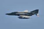 minoyanさんが、静浜飛行場で撮影した航空自衛隊 RF-4E Phantom IIの航空フォト(写真)
