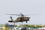 pcmediaさんが、静浜飛行場で撮影した陸上自衛隊 UH-60JAの航空フォト(写真)