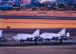 takamaruさんが、名古屋飛行場で撮影した航空自衛隊 F-4EJ Kai Phantom IIの航空フォト(写真)