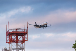 ken_kenさんが、羽田空港で撮影した全日空 737-881の航空フォト(写真)