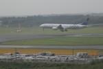 ☆ライダーさんが、成田国際空港で撮影したエールフランス航空 777-328/ERの航空フォト(写真)
