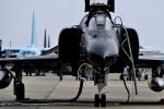sepia2016さんが、名古屋飛行場で撮影した航空自衛隊 F-4EJ Phantom IIの航空フォト(写真)