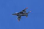 noriphotoさんが、新千歳空港で撮影した航空自衛隊 T-4の航空フォト(写真)