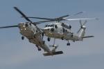 EXIA01さんが、長崎空港で撮影した海上自衛隊 SH-60Kの航空フォト(写真)